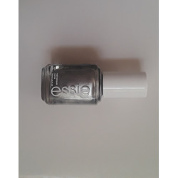 Essie Empire Shade Of Mind Nail Polish