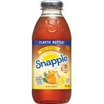 Snapple Half'N'Half - Lemonade and Tea