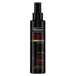 TRESemme Thermal Creations Flat Iron Spray
