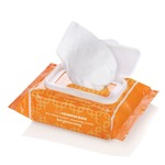 Ole Henriksen Clean Truth Cleansing Cloths