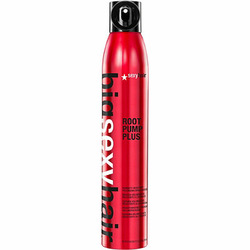 Big Sexy Hair Root Pump Volumizing Spray Mousse