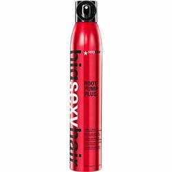 Big Sexy Hair Root Pump Volumizing Spray Mousse