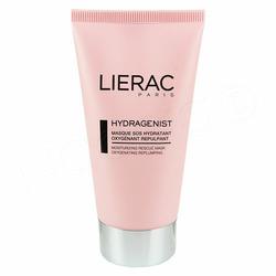 Lierac Hydragenist Masque hydratant