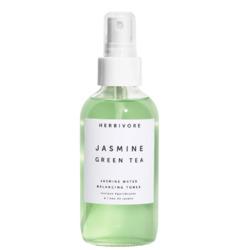 Herbivore Jasmine Green Tea Balancing Toner
