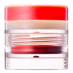 Shu Uemuraya Takano Lip Duo Tint & Gloss