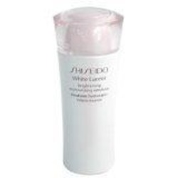 Shiseido Day Emulsion