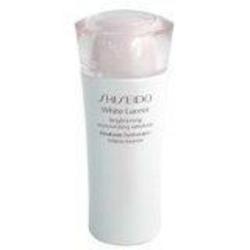 Shiseido Day Emulsion