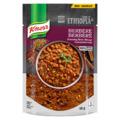 Knorr Taste of Ethiopia Berbere Seasoning Blend