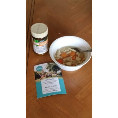 Knorr Selects Chicken Bouillon Powder