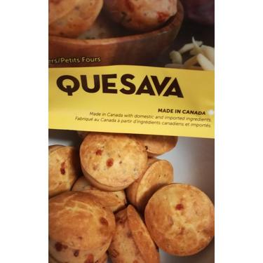 Quesava