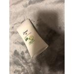 Dove Advanced Care Go fresh nutrium moisture