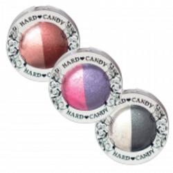 Hard Candy Eye Duo