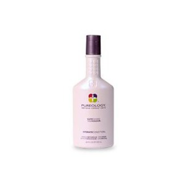 Pureology Antifade Complete Hydrate Conditioner