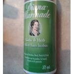 Diana Marinade Garlic &Herb;
