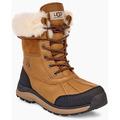 UGG Adirondack Boots - Boots