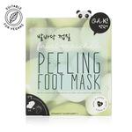 Oh K! Peeling Foot Mask