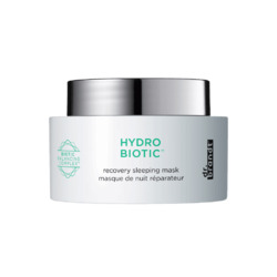 Dr.Brandt SkinCare Hydro Biotic Recovery Sleep Mask