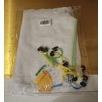 Lavinrose Reusable Produce Bags