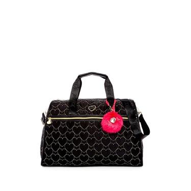 Betsey Johnson Handbags & Wallets