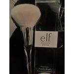 ELF Beautifully Precise Powder Brush