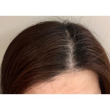 Schwarzkopf Hair Mascara - Medium Brown