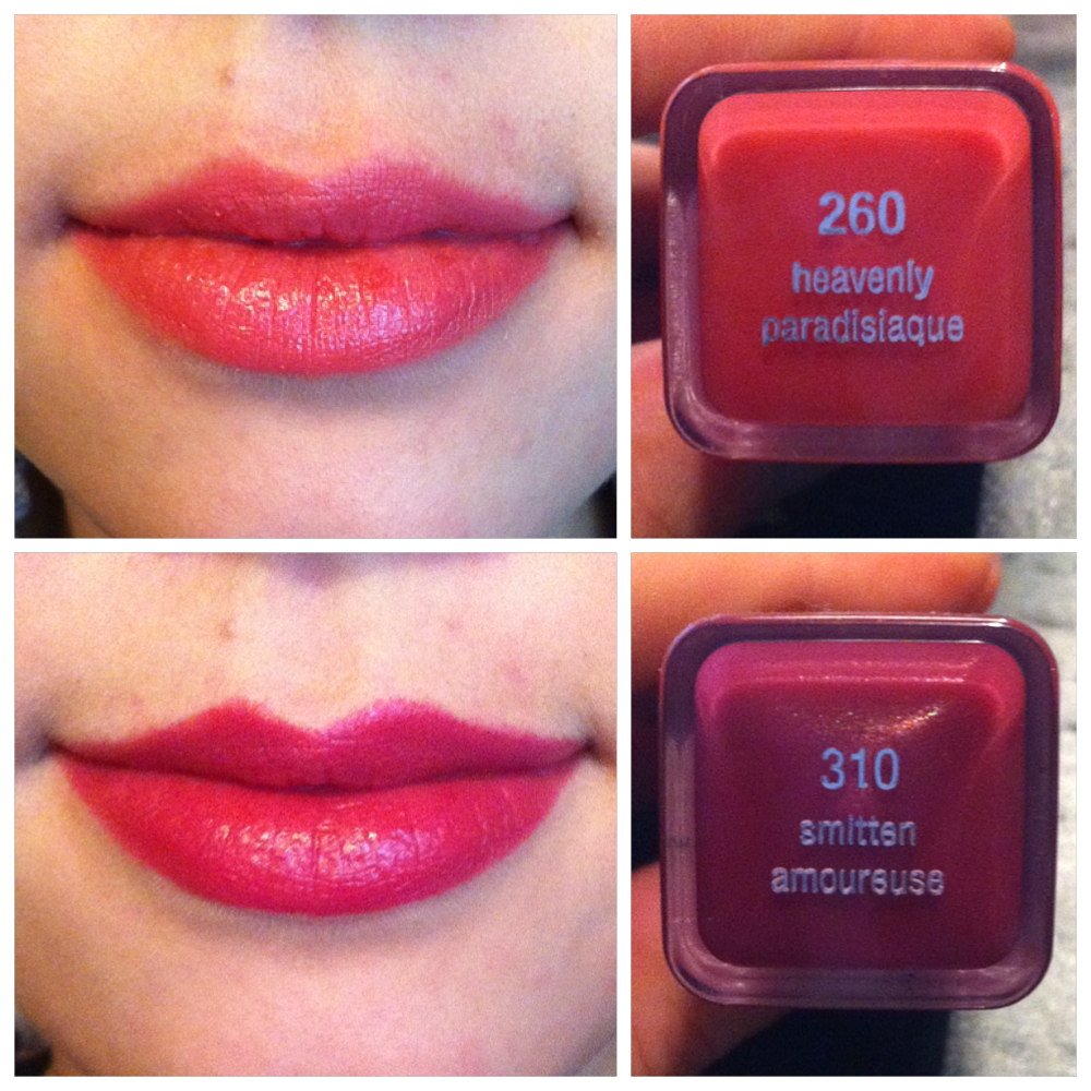 CoverGirl Lip Perfection Lipstick reviews in Lipstick - ChickAdvisor
