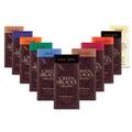 Green & Black's Organic Chocolate