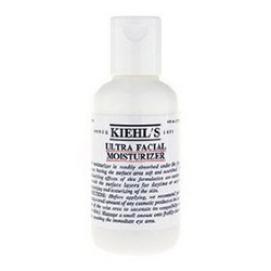 Kiehl's Ultra Facial Moisturizer SPF 15