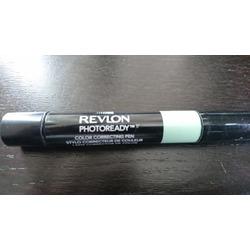 Revlon photoready color correcting pen