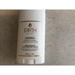 Earth Luxe Coconut Deodorant