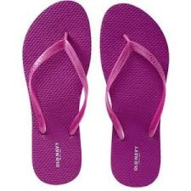 6657e802db12c Old Navy Flip Flops reviews in Flip-flops - ChickAdvisor