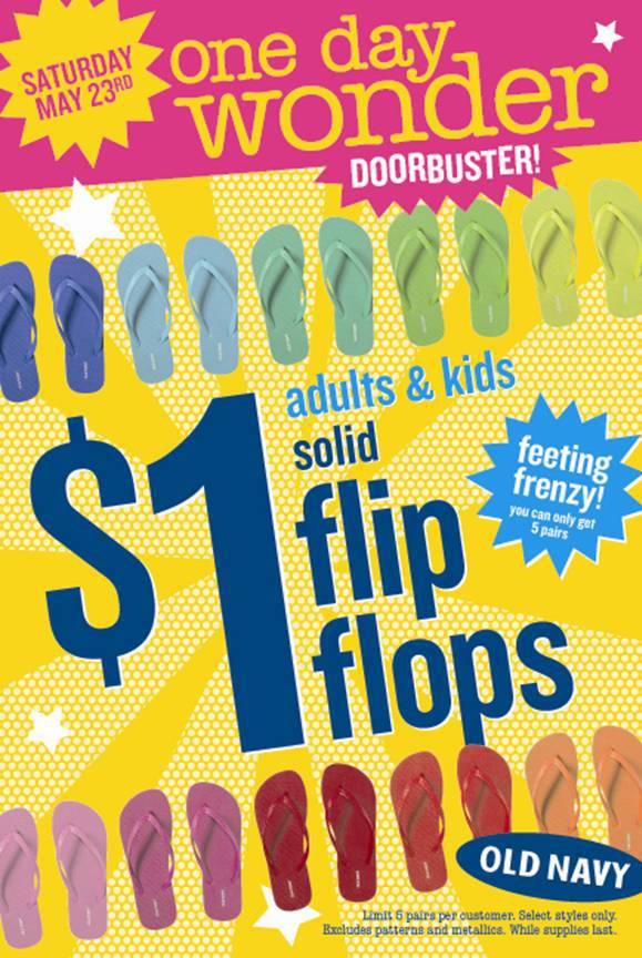 e44020eb5b52 Old Navy Flip Flops reviews in Flip-flops - ChickAdvisor