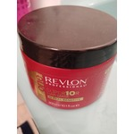 Revlon One Super10r hair mask