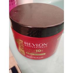 Revlon One Super10r hair mask