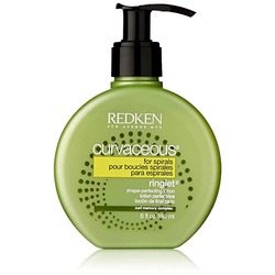 Redken Curvaceous Shape Perfecting Cream