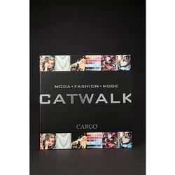 CARGO Catwalk Palette