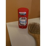 Old Spice Anti-Perspirant & Deodorant-Wolfthorn