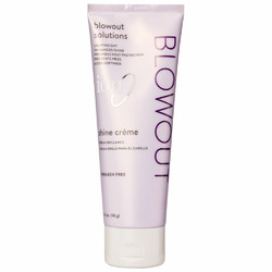 Ion Blowout Shine Creme