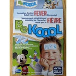 Be Kool Fever Relief