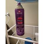 Aussie Aussome Volume Hair Spray flexable Hold