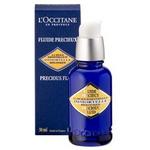 L'Occitane Precious Fluid Moisturizing Lotion