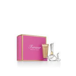 Elizabeth Arden Forever Mariah Carey Eau de Parfum