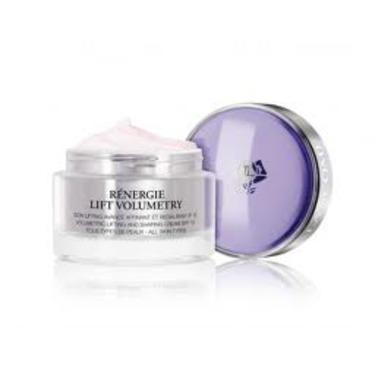 Lancôme Paris Renergie Lift Volumetry Cream