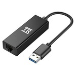 USB Network Adapter TechRise Ethernet