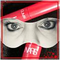 Nars Climax Mascara