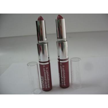 Clinique Pretty Lips Colour & Gloss Duo