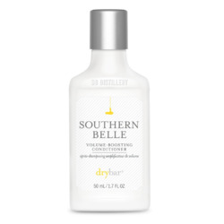 Drybar Southern Belle Volume Boosting Conditioner