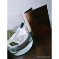 Tom Ford Black Orchid Eau De Parfum