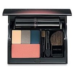 Mary Kay Compact (unfilled)