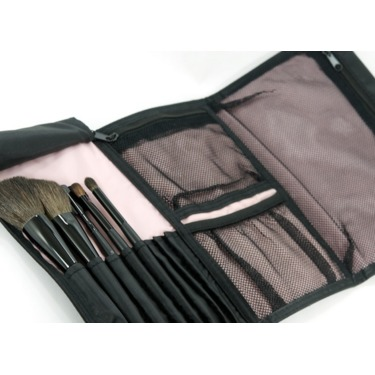 Mary Kay Brush Collection